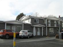 Quadruplex à vendre à Saint-Benoît-Labre, Chaudière-Appalaches, 205 - 205C, Route  271, 11589565 - Centris