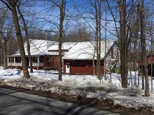 Maison à vendre à Très-Saint-Sacrement, Montérégie, 130, Montée des Irlandais, 12808977 - Centris