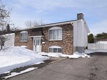 House for sale in Mascouche, Lanaudière, 587, Avenue  Crépeau, 19647140 - Centris