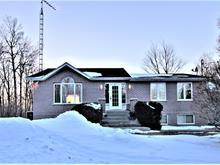 House for sale in Grenville-sur-la-Rouge, Laurentides, 4, Place de Grenville-en-Haut, 16503006 - Centris