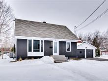 Maison à vendre à Aylmer (Gatineau), Outaouais, 68, Promenade  Crescent, 19959528 - Centris
