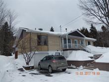House for sale in Entrelacs, Lanaudière, 2855, Chemin d'Entrelacs, 11407167 - Centris