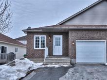 House for sale in Aylmer (Gatineau), Outaouais, 95, Rue du Renard, 17180471 - Centris