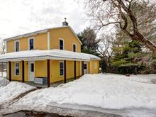 Maison à vendre à Pont-Rouge, Capitale-Nationale, 222, Rue  Dupont, 13983433 - Centris