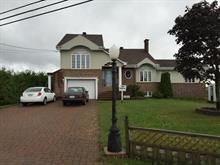 Maison à vendre à Louiseville, Mauricie, 1132, boulevard  Saint-Laurent Est, 14666734 - Centris