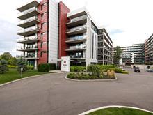 Condo à vendre à Saint-Augustin-de-Desmaures, Capitale-Nationale, 4960, Rue  Honoré-Beaugrand, app. 606, 19517901 - Centris