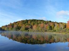 Land for sale in Chénéville, Outaouais, Chemin de la Petite-Nation, 16296772 - Centris