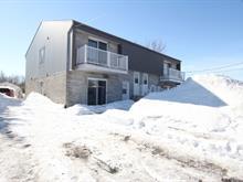 Duplex à vendre à Les Chutes-de-la-Chaudière-Ouest (Lévis), Chaudière-Appalaches, 4352, Route des Rivières, 20419007 - Centris