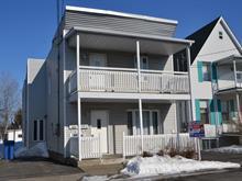 Duplex à vendre à Sorel-Tracy, Montérégie, 171, Rue  Phipps, 12692617 - Centris