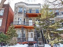 Triplex à vendre à Le Plateau-Mont-Royal (Montréal), Montréal (Île), 3522 - 3526, Avenue  De Lorimier, 22058522 - Centris