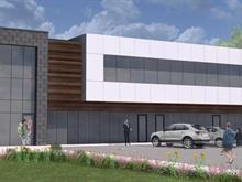 Commercial unit for rent in Auteuil (Laval), Laval, 5200, boulevard des Laurentides, 10292577 - Centris