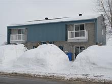 Quadruplex à vendre à La Haute-Saint-Charles (Québec), Capitale-Nationale, 1381, Avenue de la Montagne Ouest, 26165533 - Centris