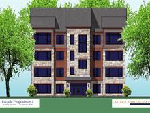 Condo à vendre à Bromont, Montérégie, 81, Avenue de l'Hôtel-de-Ville, app. 101, 14724098 - Centris