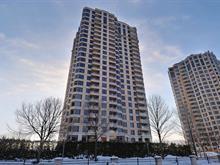 Condo for sale in Verdun/Île-des-Soeurs (Montréal), Montréal (Island), 200, Avenue des Sommets, apt. 2103, 12901530 - Centris