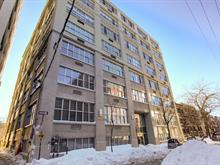 Loft/Studio for sale in Le Plateau-Mont-Royal (Montréal), Montréal (Island), 4530, Rue  Clark, apt. 108, 14346097 - Centris