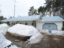 Maison à vendre à Rawdon, Lanaudière, 2513, Rue  Red-River, 16391083 - Centris