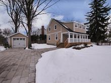 House for sale in Pointe-Claire, Montréal (Island), 1, Avenue  Salisbury, 24890952 - Centris
