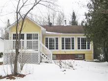 Maison à vendre à Sainte-Catherine-de-Hatley, Estrie, 90, Rue des Mélèzes, 9384729 - Centris