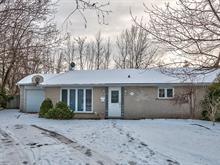 House for sale in Greenfield Park (Longueuil), Montérégie, 1456, Rue  Bellevue, 20394438 - Centris