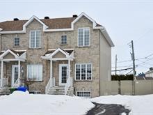 House for sale in Marieville, Montérégie, 2392, Rue du Pont, 27930396 - Centris