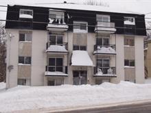 Income properties for sale in Granby, Montérégie, 13, Rue  Mountain, 15446308 - Centris