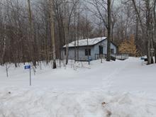 Maison à vendre à Notre-Dame-de-la-Salette, Outaouais, 67, Chemin  Nadon, 15417943 - Centris