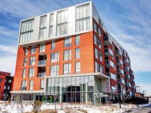 Condo for sale in Mont-Royal, Montréal (Island), 865, Avenue  Plymouth, apt. 107, 14248380 - Centris