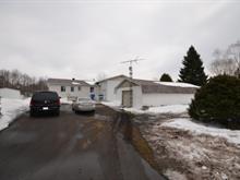 Maison à vendre à Lavaltrie, Lanaudière, 440 - 442, Rue  Rachel, 16557916 - Centris
