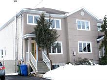 Maison à vendre à Granby, Montérégie, 681, Rue  Léon-Harmel, 11893587 - Centris