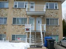 Condo / Appartement à louer à Le Vieux-Longueuil (Longueuil), Montérégie, 601, Rue  Desmarchais, 24743339 - Centris