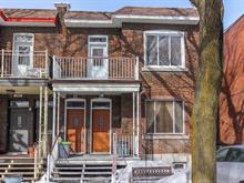 Condo / Appartement à louer à Côte-des-Neiges/Notre-Dame-de-Grâce (Montréal), Montréal (Île), 5265, Rue  Dalou, 12862279 - Centris