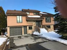 Maison à vendre à Kirkland, Montréal (Île), 107, Rue  Meaney, 13683275 - Centris