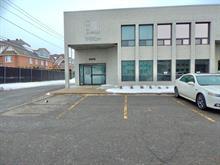 Local commercial à louer à Saint-Laurent (Montréal), Montréal (Île), 2435, Rue  Guénette, 12966488 - Centris