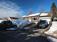Maison à vendre à Trois-Rivières, Mauricie, 2000, Rue  Thomas-Godefroy, 21296919 - Centris