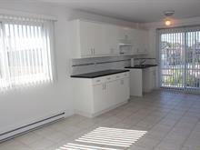 Condo / Appartement à louer à Saint-Léonard (Montréal), Montréal (Île), 9155, Rue  De Ségur, 15821630 - Centris