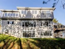 Maison à vendre à Chelsea, Outaouais, 27, Chemin des Pommiers, 20914670 - Centris