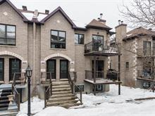 Condo à vendre à LaSalle (Montréal), Montréal (Île), 7174, Rue  Chouinard, 24231084 - Centris