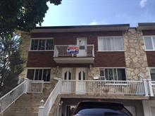 Condo / Appartement à louer à Saint-Léonard (Montréal), Montréal (Île), 8910, Rue  Paul-Corbeil, 27846114 - Centris