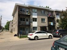 Immeuble à revenus à vendre à Mercier/Hochelaga-Maisonneuve (Montréal), Montréal (Île), 8225, Rue  Ontario Est, 14623611 - Centris