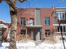Condo for sale in Villeray/Saint-Michel/Parc-Extension (Montréal), Montréal (Island), 7027, Avenue  Louis-Hébert, 24279145 - Centris