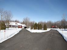 Hobby farm for sale in Sainte-Christine, Montérégie, 712, Route  116, 10012466 - Centris