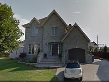 House for sale in Mascouche, Lanaudière, 570, Croissant des Carouges, 11775359 - Centris