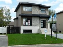Maison à vendre à Saint-Amable, Montérégie, 359, Rue  Alain, 22753858 - Centris