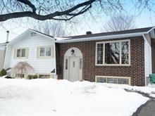 Maison à vendre à Saint-Eustache, Laurentides, 355, Rue  Chaurette, 24112785 - Centris