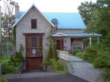 House for sale in Buckingham (Gatineau), Outaouais, 175, Rue  Maclaren Ouest, 10178502 - Centris