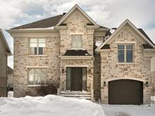 Maison à vendre à Saint-Hubert (Longueuil), Montérégie, 7233, Rue des Pivoines, 27487018 - Centris