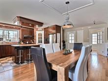 Maison à vendre à Saint-Paul-d'Abbotsford, Montérégie, 6, Rue des Faucons, 26756801 - Centris