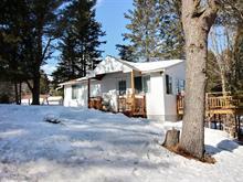 Maison à vendre à Harrington, Laurentides, 13, Chemin  White, 16752178 - Centris