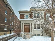 Maison à louer à Outremont (Montréal), Montréal (Île), 567, Avenue  Querbes, 26559948 - Centris