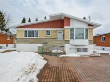 House for sale in Pont-Viau (Laval), Laval, 729, Rue  Cousineau, 11300304 - Centris